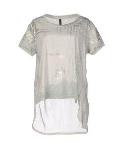 High | Topwear T-Shirts Women On
