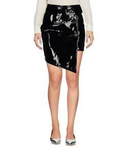 Wanda Nylon | Skirts Mini Skirts Women On