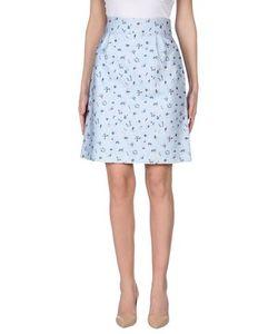 Cacharel | Skirts Knee Length Skirts Women On