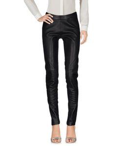 Gareth Pugh | Trousers Casual Trousers Women On