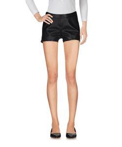 Gareth Pugh | Trousers Shorts Women On