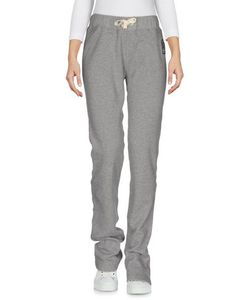 Parajumpers | Trousers Casual Trousers Women On