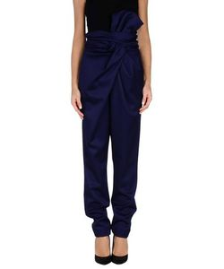 Vionnet | Trousers Casual Trousers Women On