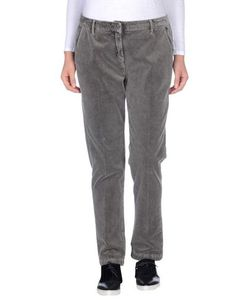 Massimo Alba   Trousers Casual Trousers Women On