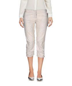 Maharishi | Trousers 3/4-Length Trousers Women On