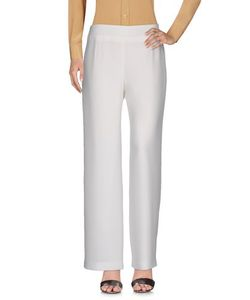 Weill   Trousers Casual Trousers Women On