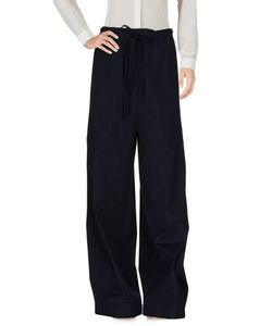 Ports 1961   Trousers Casual Trousers Women On