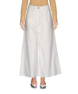 Aviù | Aviù Trousers 3/4-Length Trousers Women On