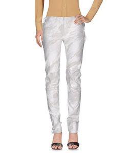 Maharishi | Trousers Casual Trousers Women On