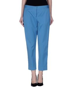 Reed Krakoff | Trousers Casual Trousers Women On