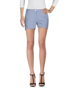 Hartford | Trousers Shorts Women On
