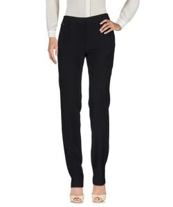 Viktor & Rolf | Trousers Casual Trousers Women On