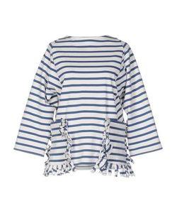 Ports 1961   Topwear Sweatshirts Women On