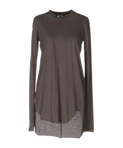 Damir Doma | Topwear T-Shirts Women On