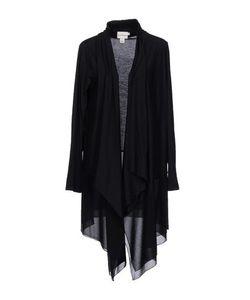 Dkny Pure | Knitwear Cardigans Women On