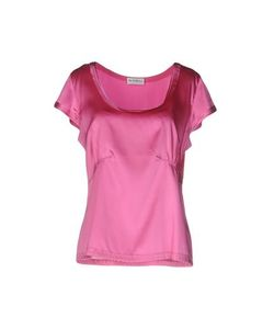 Weill   Shirts Blouses Women On