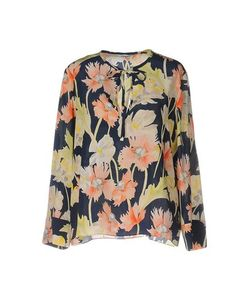 Cacharel | Shirts Blouses Women On