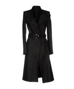 Gareth Pugh | Coats Jackets Coats Women On