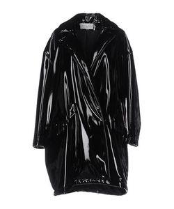 Wanda Nylon | Coats Jackets Coats Women On