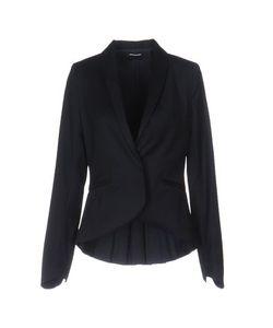 Denham   Suits And Jackets Blazers Women On