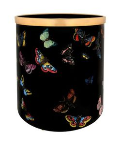 Fornasetti | Home Accessories Containers Unisex On