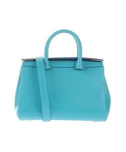 Elena Ghisellini | Bags Handbags Women On