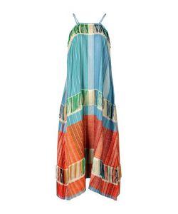 Ports 1961   Dresses 3/4 Length Dresses Women On
