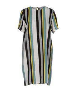 Won Hundred | Dresses Short Dresses Women On