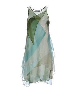 Christian Wijnants | Dresses Knee-Length Dresses Women On