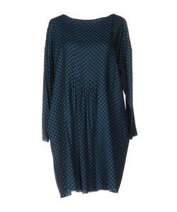 Douuod | Dresses Short Dresses Women On