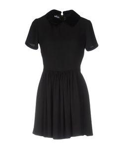 Jeremy Scott | Dresses Short Dresses Women On
