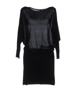 Donna Karan | Dresses Short Dresses Women On