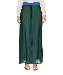 Prism | Skirts Long Skirts Women On