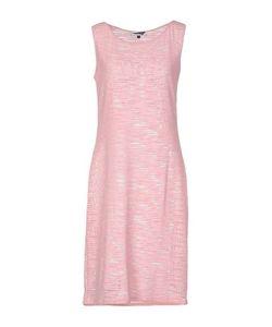 Prism | Dresses Knee-Length Dresses Women On