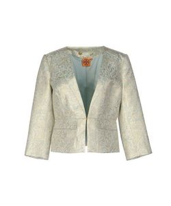 Tory Burch | Suits And Jackets Blazers Women On