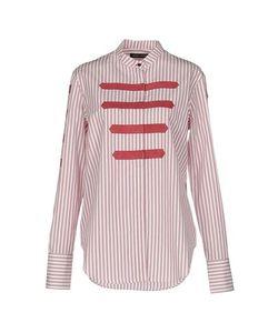 Each X Other | Shirts Shirts Women On