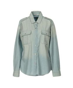 J Brand | Denim Denim Shirts Women On