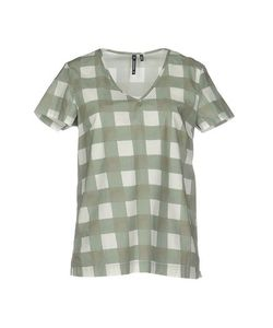 Woolrich   Shirts Blouses Women On