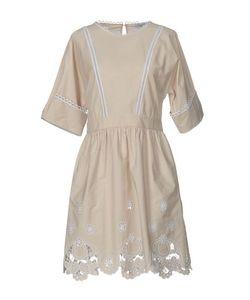 Blumarine | Dresses Short Dresses Women On