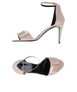 Pierre Hardy | Footwear Als Women On