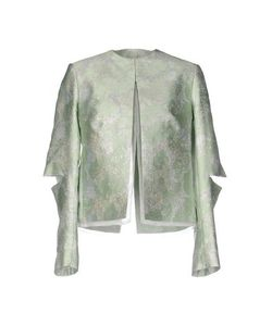 Christopher Kane | Suits And Jackets Blazers Women On
