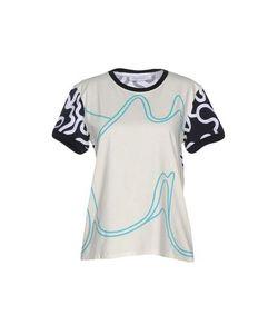 J.W.Anderson | Topwear T-Shirts Women On