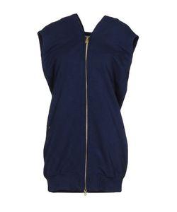 Peuterey | Topwear Sweatshirts Women On
