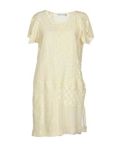 See by Chloé   See By Chloé Dresses Short Dresses Women On