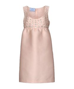 Prada | Dresses Short Dresses Women On