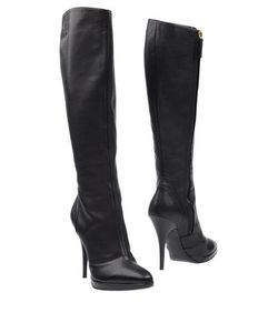 Giuseppe Zanotti Design | Footwear Boots Women On