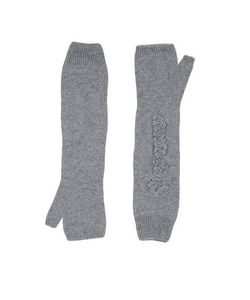 Barrie | Accessories Sleeves Women On