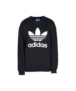 Adidas Originals | Topwear Sweatshirts Women On