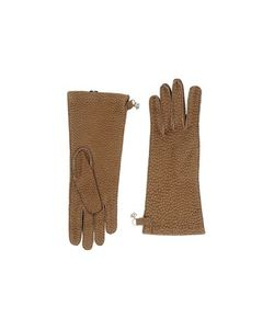 Dsquared2 | Accessories Gloves Women On