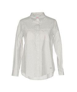 Sun 68 | Shirts Shirts Women On
